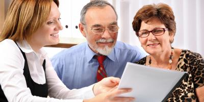 3 Reasons to Choose an Independent Insurance Agency, Montgomery, Ohio