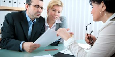 Why You Should Choose a Business Accounting Firm With Enrolled Agents, Freeburg, Pennsylvania