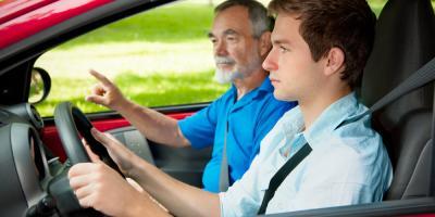 How Do Teens Affect Your Auto Insurance Premiums?, Omaha, Nebraska