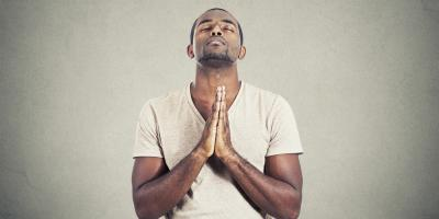 Why Do People Turn to Prayer? 4 Good Reasons, Ewa, Hawaii