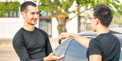 3 Reasons Buying a Used Car Is a Smart Decision, Hebron, Kentucky