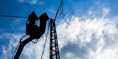 Your Guide to Navigating Power Outages , Belleville, Illinois