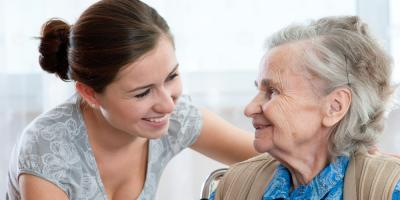 The Important Role of Home Health Care, Red Wing, Minnesota