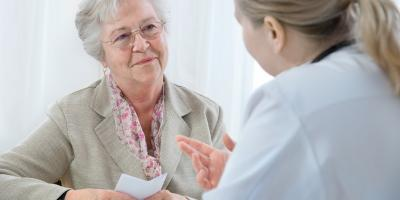 4 Ways to Reduce the Risk of Colorectal Cancer, Mountain Home, Arkansas