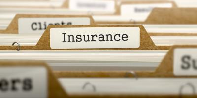 A Guide to Insurance Coverage for Water Damage, Kalispell, Montana