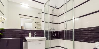 3 Signs You Need a New Showerhead, St. Paul, Minnesota