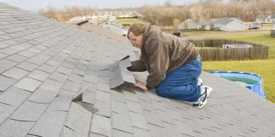 How Can I Prevent Storm Damage on My Roof?, Onalaska, Wisconsin