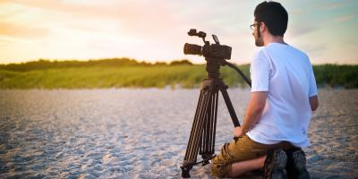 3 Events You'll Want Video Recordings Of, Lincoln, Nebraska