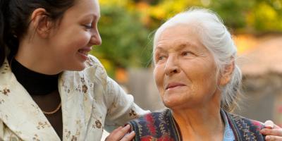 Do's & Don'ts of Choosing a Retirement Home for a Loved One, North Bend, Washington