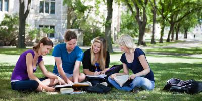 5 Steps to Take Before Moving Into Student Housing, La Crosse, Wisconsin