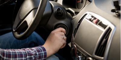 Car Starter Specialists on Troubleshooting Solenoid & Electrical Problems, De Kalb, Texas