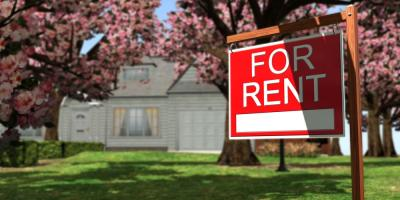 Looking for a Home for Rent? Ask These 4 Questions First, Ashland, Kentucky