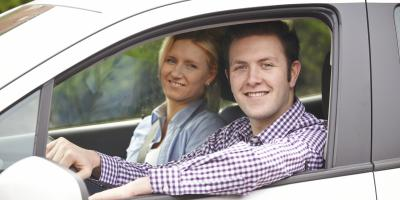 4 Steps to Getting the Most Affordable Car Insurance Possible , Cookeville, Tennessee