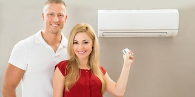 How To Choose a Reliable HVAC Contractor, Harrisburg, North Carolina