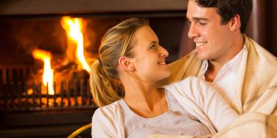 3 Tips for Planning a Romantic Cabin Stay, Pagosa Springs, Colorado