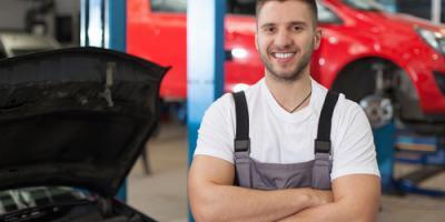 3 Qualities to Look for in an Auto Repair Shop, Honolulu, Hawaii