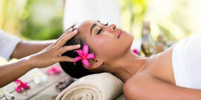 5 Best Sanitation Practices for Massage Therapists, Honolulu, Hawaii