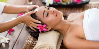 Check Out These Valentine's Day Spa Packages!, McKinney, Texas