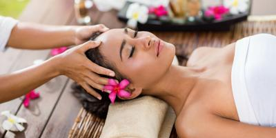 3 Reasons Why Certificates to Day Spas Make Great Gifts, High Point, North Carolina