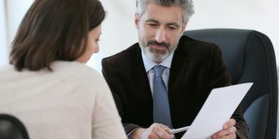What to Know About Modified Comparative Negligence, Marietta, Georgia