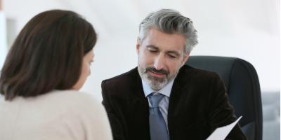 Top 3 Reasons to Hire a Real Estate Lawyer, Middlebury, Connecticut
