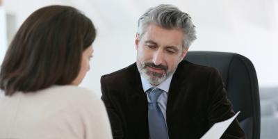 How Can an Attorney Help With Your Wrongful Death Case?, High Point, North Carolina