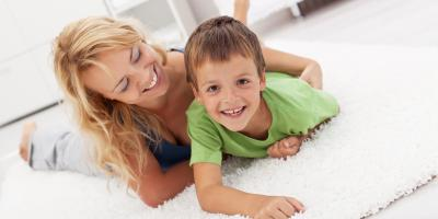 Use These 3 Carpeting Hacks When Spring Cleaning, Hamilton, Ohio