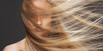 Hair Salon Lists Need-to-Know Keratin Treatment Facts, Walpole, Massachusetts