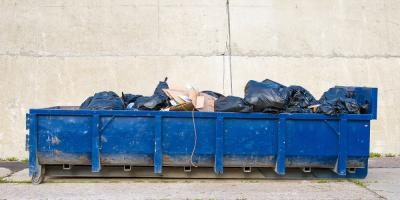 5 Tips to Simplify Your Dumpster Rental Experience, Batavia, Ohio