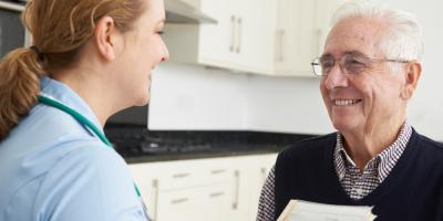 4 Questions You Need to Ask When Searching for Assisted Living Facilities, Lewiston, Minnesota