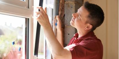 3 Tips for Keeping Windows Safe During a Storm, Babylon, New York