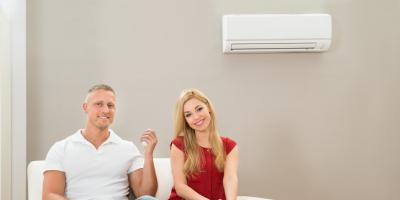 Learn More About How Heat Pumps Cool Your Home, Webster, New York