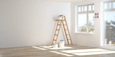 3 Vital Questions to Ask Your Painting Contractor, Kailua, Hawaii