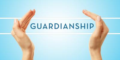 What Types of Guardianship Are Available Under Arkansas Law?, Mountain Home, Arkansas