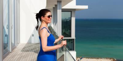 4 Factors to Consider When Buying a Beach Condo , Orange Beach, Alabama