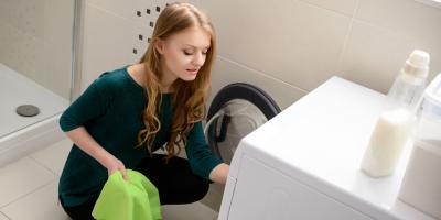 5 Signs Your Dryer Needs Repair, Dothan, Alabama
