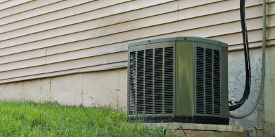 3 Tips to Avoid A/C Repair This Summer, West Buffalo, Pennsylvania