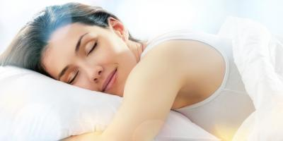 How Your HVAC System Is Impacting Your Sleep Quality, Exeter, New Hampshire