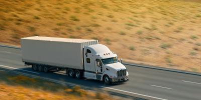 3 Steps Truckers Should Take to Care for Their Brakes, Hobbs, New Mexico