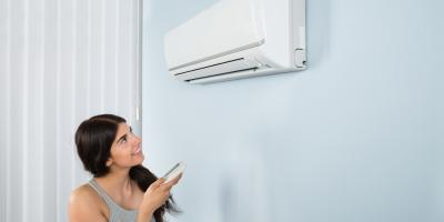 How to Decide if You Should Switch to a Ductless AC, Orange Beach, Alabama