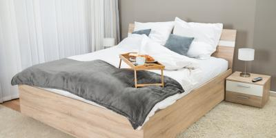 Everything You Need to Know About Buying Mattresses, Archdale, North Carolina