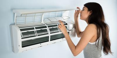 What to Do About the 3 Most Common HVAC Noises, Yorktown Heights, New York