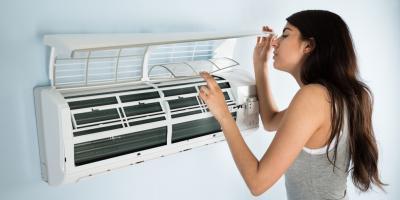 HVAC Contractor's 4 Tips to Prepare Your System for Vacation, Lake Havasu City, Arizona