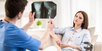 When Should You Consider Hiring a Personal Injury Attorney?, Fort Dodge, Iowa