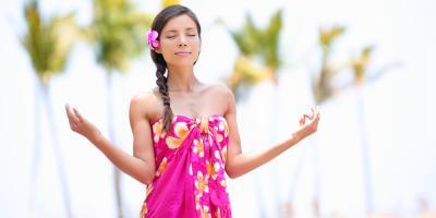 5 Popular Symbols to Look for in Hawaiian Souvenirs, Honolulu, Hawaii
