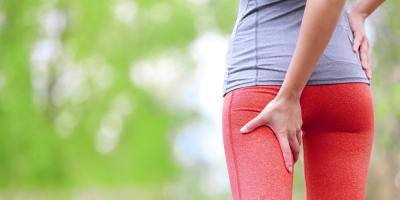 What Is the Sciatic Nerve & How Can Sciatica Be Treated?, Pecos, Texas
