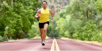 3 Tips to Cope With Seasonal Affective Disorder, Staunton, Virginia