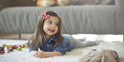 How Often Should You Clean Your Carpet?, Lincoln, Nebraska