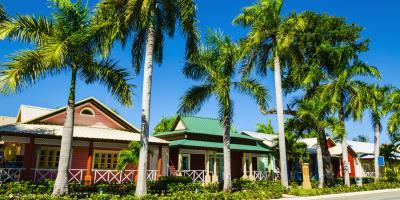 How Will Roof Coating Keep You Cool This Summer?, Koolaupoko, Hawaii