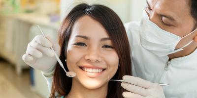 3 Powerful Benefits of Dental Implants, Honolulu, Hawaii